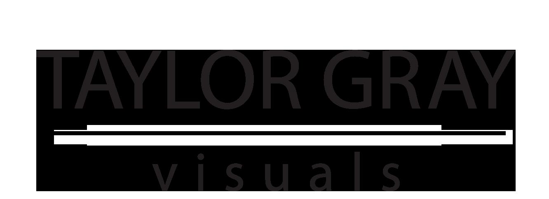 Taylor Gray Visuals